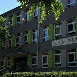 3 Liceum zdjęcie