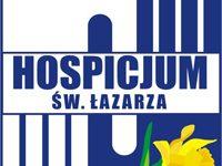 Hospicjum świętego Łazarza
