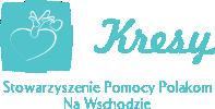 Stowarzyszenie Pomocy Polakom Kresy
