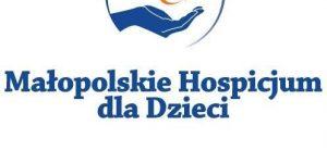 Małopolskie hospicjum dla dzieci