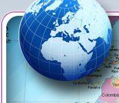 Konkurs Geograficzny Geo-Planeta