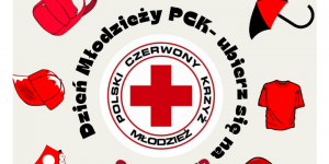 Setna rocznica powstania PCK